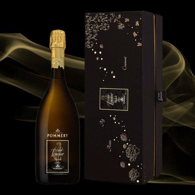 champagne-pommery-2004-louise-nature
