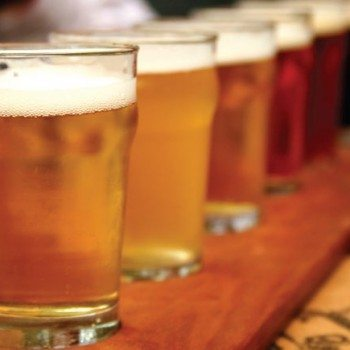 Three trends changing the UK craft beer sector in 2019