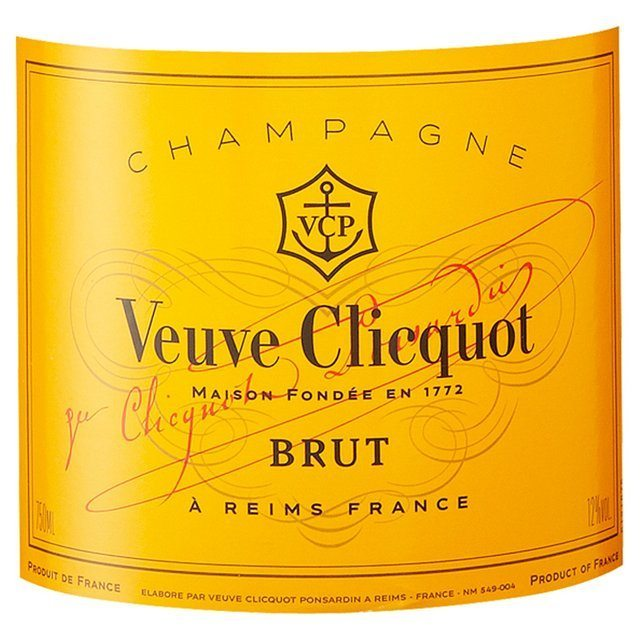 veuve-clicquot-yellow-label