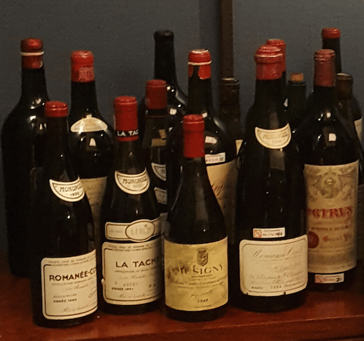 fake-fine-wines