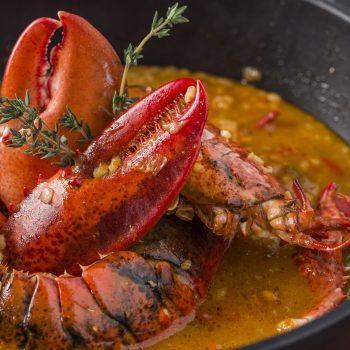 Alzina - Red Lobster Rice (1)