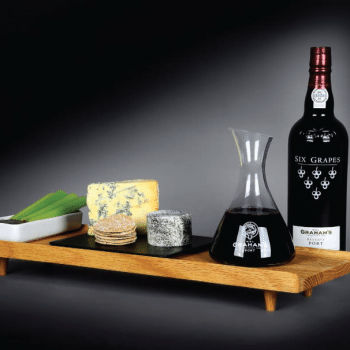 grahams-port-presentation-set-for-restaurants