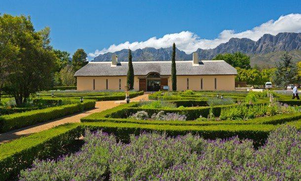 vergelegen-stables-and-herb-garden