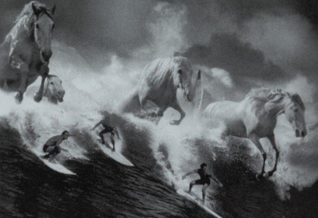 surfer-wave-1