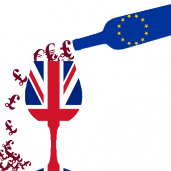 UK government agrees to hold off on wine import laws
