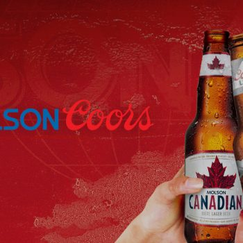 Molson Coors buys Detroit brewery Atwater