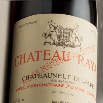 Top rated rosé Champagne - Decanter  |Best Rated Riesling Wines