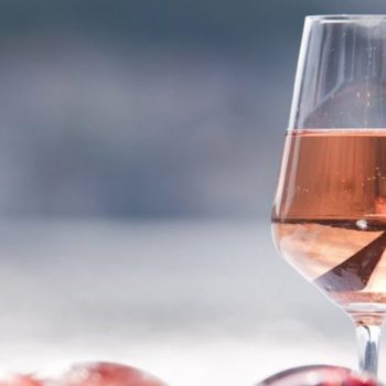 Majestic Warns Of Provence Rosé Shortage