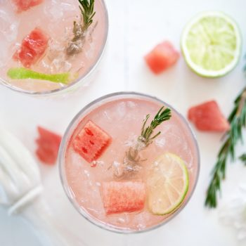 7 consumer drinks trends to watch in 2020