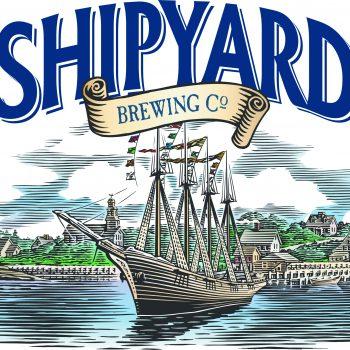Shipyard Brewing loses trademark lawsuit