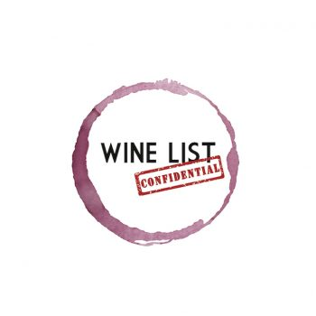 the best attitude 09a00 65f04 In other words, their position in this publication is related to the  ranking of their establishment in our wine list guide from 2018 – which you  can order ...