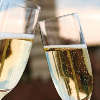 France is the fastest growing market for… Prosecco