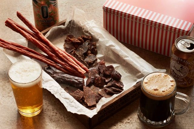 6 Christmas Gifts For The Craft Beer Lover In Your Life