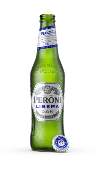 top 10 non alcoholic beers for dry january. Black Bedroom Furniture Sets. Home Design Ideas