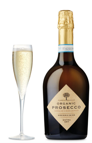 Wine Trends 2020.3 Prosecco Trends To Look Out For In 2020