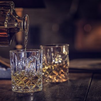7fba7a5d466642 Official figures from HM Revenue and Customs (HMRC) have revealed a strong  year for Scotch Whisky exports in 2018