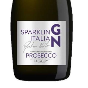 Five stunning Proseccos from under £10 to over £40