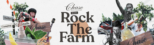 Return of Rock the Farm festival