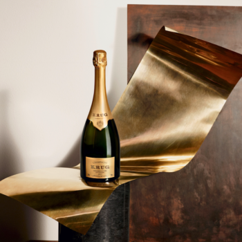 Krug releases duo of cuvées for 2019