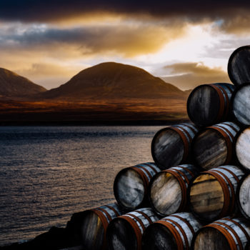 Scotch whisky regulations to allow greater range of casks