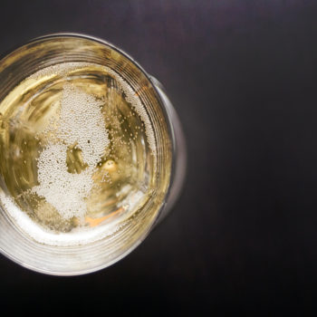 Argentine sparkling wine is a 'UFO' in export markets
