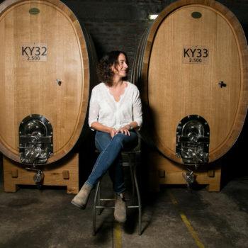 In focus: Chile's most profitable grape