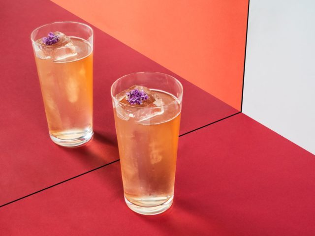 Cocktail Trends 2020.5 Cocktail Trends To Watch In 2020