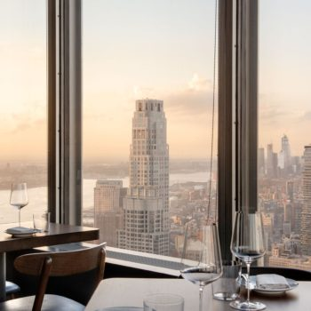 Top 10 New York wine experiences