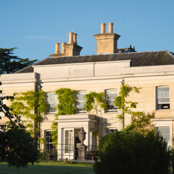 Thieves steal wine worth £65k from luxury New Forest hotel - The Drinks Business