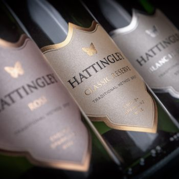 Hattingley Valley secures £7.5m funding