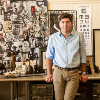 Winemaker Dave Phinney to open fried chicken restaurant