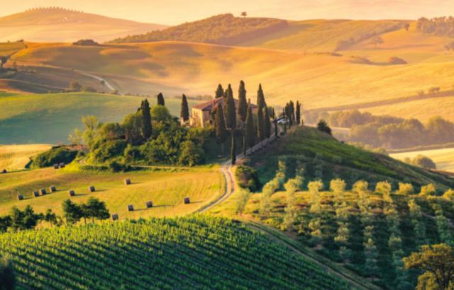 tuscany-640x410.png