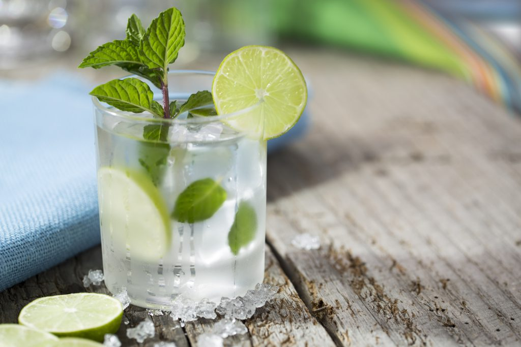 a Mojito: bartenders are revealing the drinks they secretly hate making the most