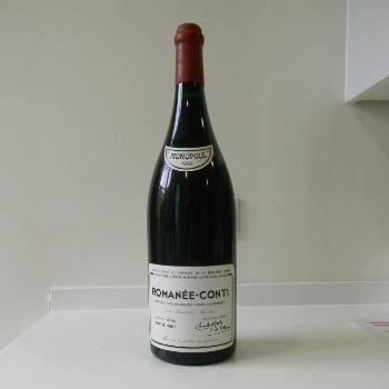 Miniature Macallan 12 Year Old Cork Top (Pack of 8 50ml Bottles) (MC ...