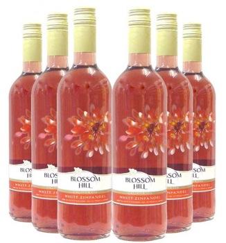 Οι 10 πιο ισχυρές μάρκες κρασιού στον κόσμο