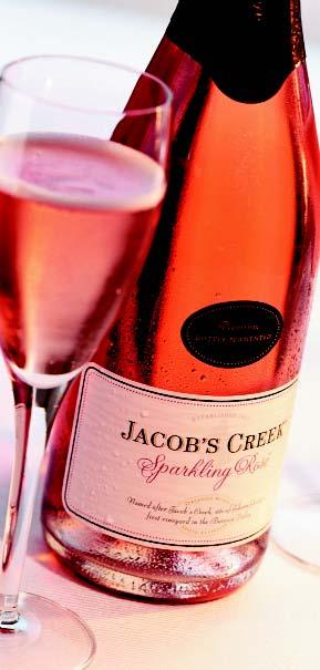 Top 10 wine brands - Pernod ricard head office uk ...
