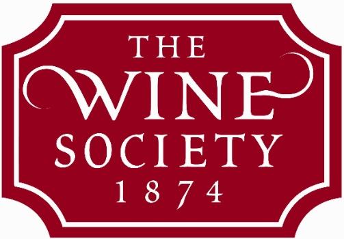 wine society 2