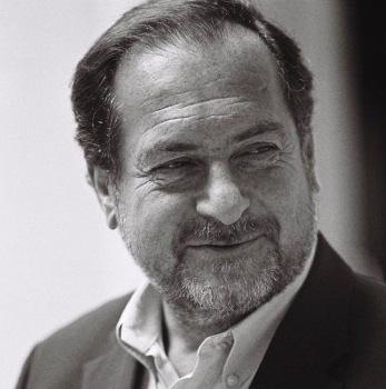 8 Michel Rolland
