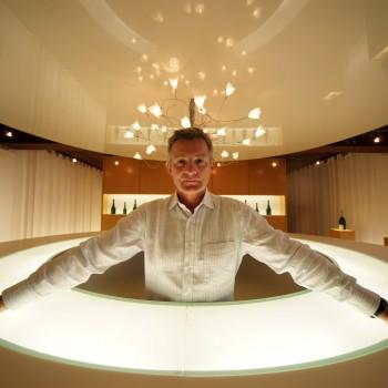 Didier-Depond-Salon