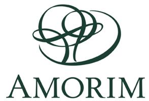 Green_2012_Sponsor_Amorim
