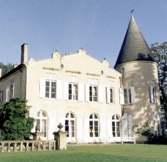 Château Lafite