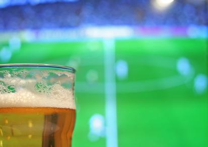 beer-football