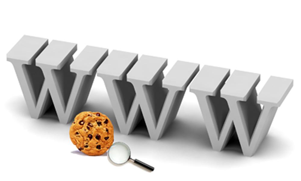 how to delete internet cookkies