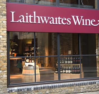 Laithwaites Strengthens The Best Buying Team In The World