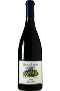 Beaux Freres Ribbon Ridge Pinot Noir