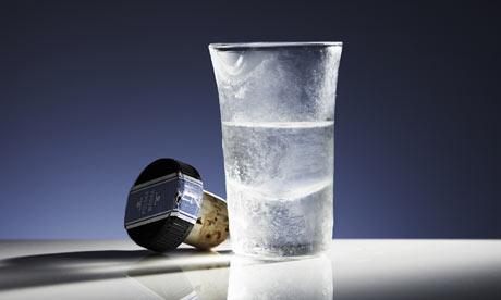 A-glass-of-vodka-002