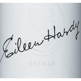 Eileen Hardy Shiraz