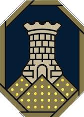 Daosa castle