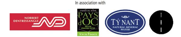 logos_award-2013