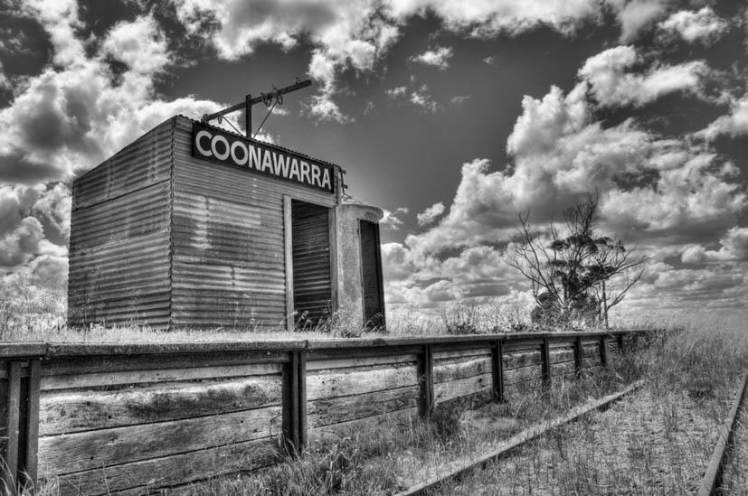 Coonawarra